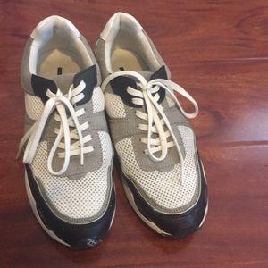 Zara sneakers for women's